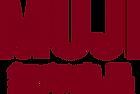 1280px-MUJI_logo.svg.png
