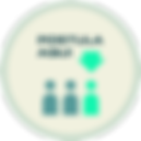 ICONO-INSCRIPCION.png