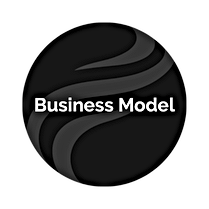 MBTA - Business Model