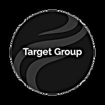 MBTA - Target Group