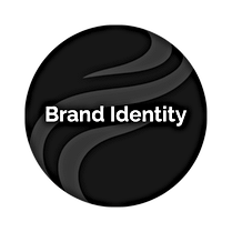 MBTA - Brand Identity