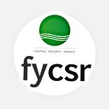 FYCSR