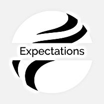 MBTA - Expectations