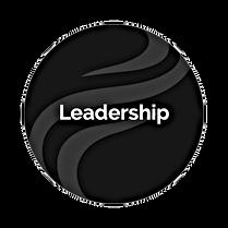 MBTA - Leadership