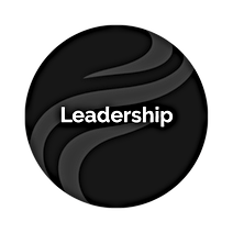 MBTA - Leadership
