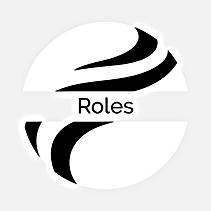 MBTA - Roles