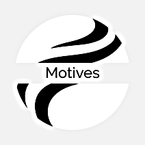 MBTA - Motives