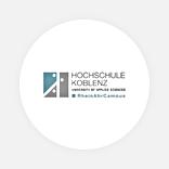 RheinAhrCampus - Hochschule Koblenz