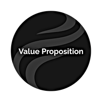 MBTA - Value Proposition