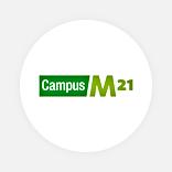 Campus M21