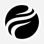 GNL Ventures