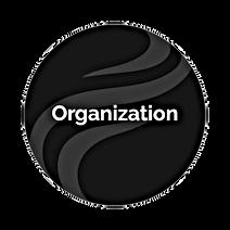 MBTA - Organization
