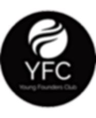 YFC-Logo_edited.png