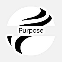 MBTA - Purpose