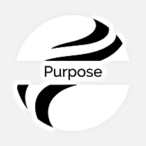 MBTA - Purpose