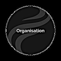 MBTA - Organisation