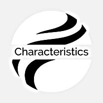 MBTA - Characteristics