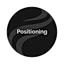 MBTA - Positioning