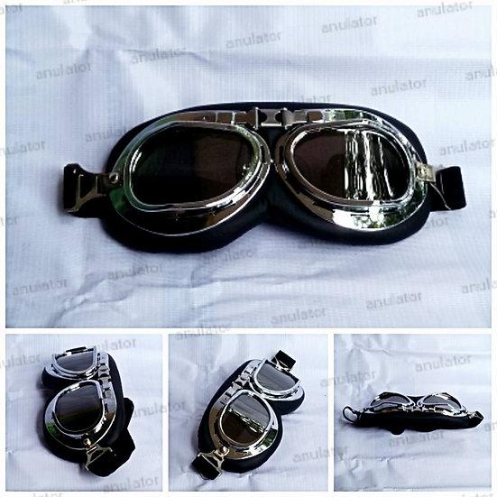 Gafas piloto