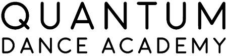 Quantum Dance Academy