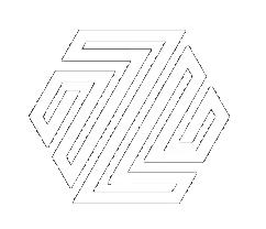 logo-zenia.png