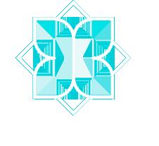 logo biozen blanco.png