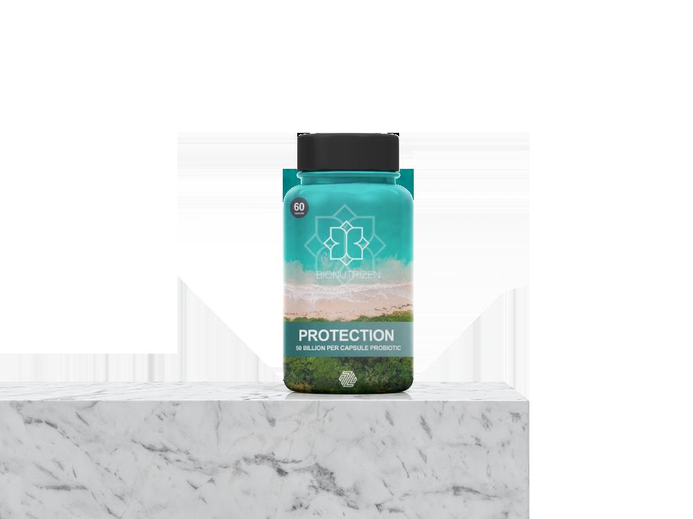 probiotico.png