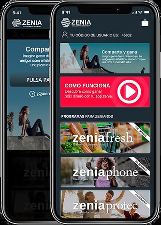 app zenia version 11.png