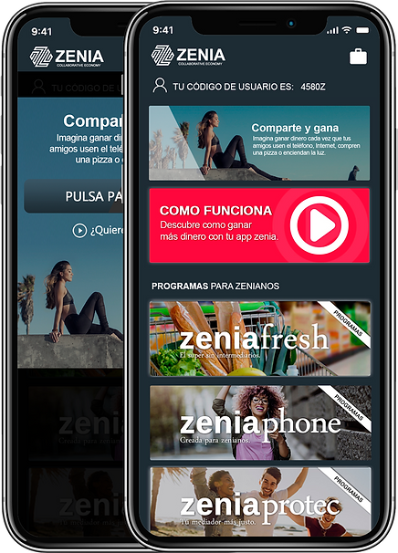 app zenia version 11.png