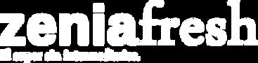logo zenia fresh.png