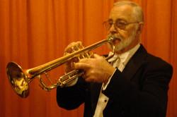 Gippsland Symphony Orchestra John Schmidli