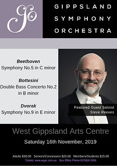 GSO Poster Steeve Rees Concert.jpg