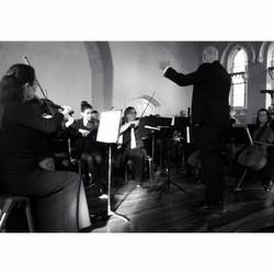 Gippsland Symphony Orchestra 3