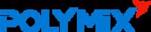 Logo_polymix.png