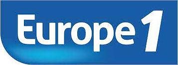 LOGO EUROPE 1.jpeg