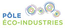 logo_PEI.png