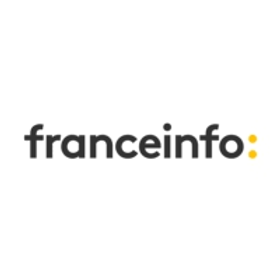 LOGO FRANCE INFO NEW.png