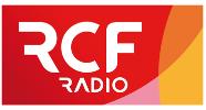 logo%20RCF_edited.png