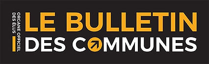 LOGO_BULLETIN-DES-COMMUNES.jpg