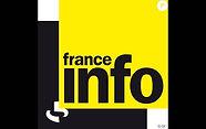 LOGO FRANCE INFO.jpg