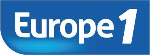 LOGO%20EUROPE%201_edited.png