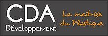 logo-site-CDA-developpement.jpg