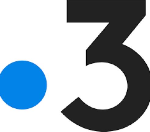 logo FRANCE 3.png