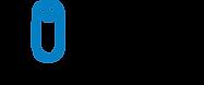 Logo-Poster-2019-formazione-V2-copia (1)