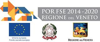 logo-regione-composito.png
