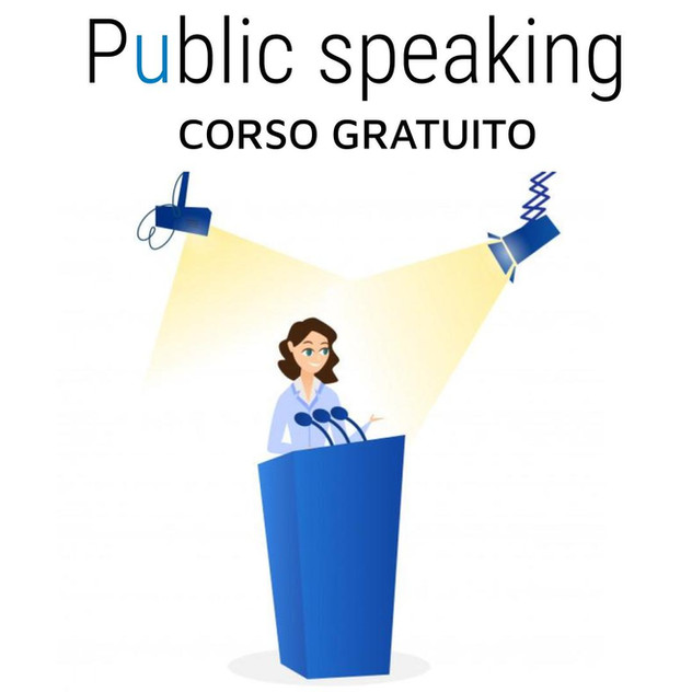 Carosello Public Speaking.jpg