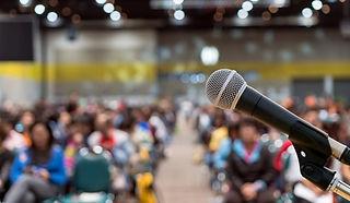 public speaking corso formazione poster vicenza comunicazione formazione_edited_edited.jpg