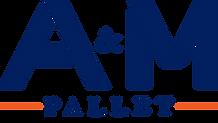 A&M Pallet logo.png
