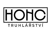 LOGO_HONC04.png