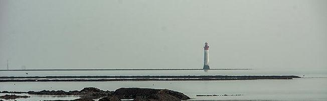phare 2.jpg